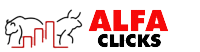 Alfa Clicks