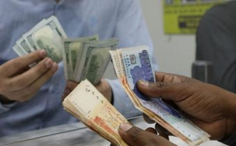 Currency Rate in Pakistan: US Dollar, UK Pound, Saudi Riyal, UAE Dirham – 14 October 2019